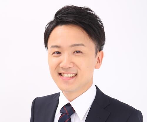 社会保険労務士 濱路陽平